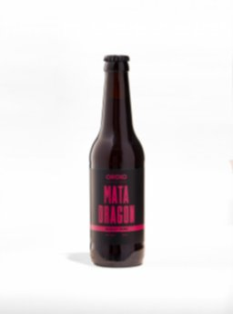 cerveza MATA DRAGON.jpg